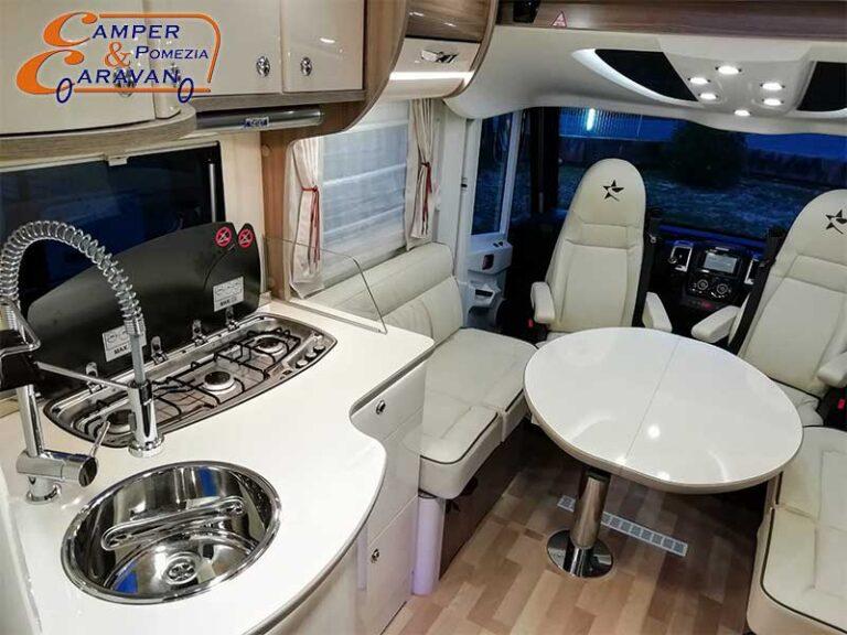 autostar-passion-i730-lca-2020