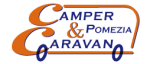 CAMPER E CARAVAN POMEZIA