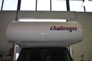 riparazione-mansarda-challenger (13).JPG