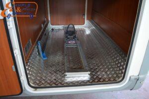 riparazione-mobilvetta-incidentato (3)