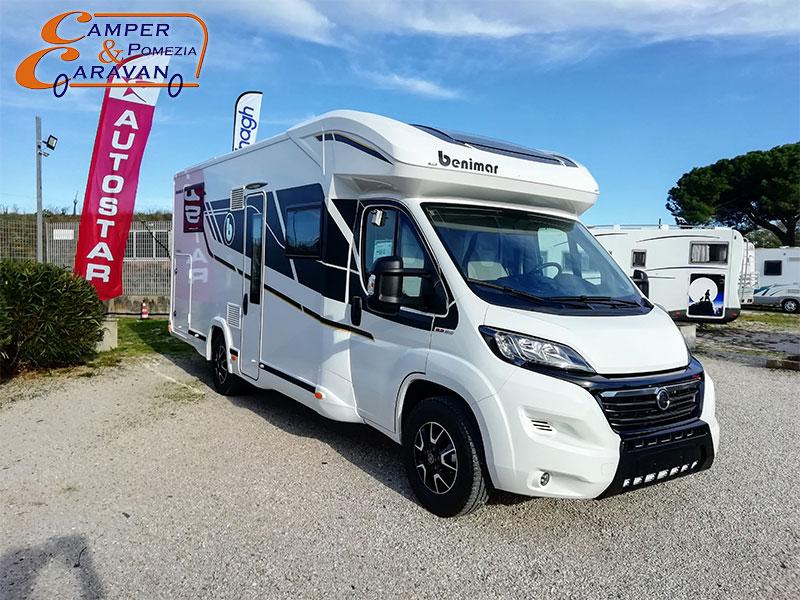 camper-benimar-mileo263-design-2021