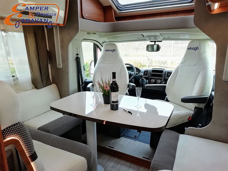 camper-elnagh-baron-565-2021