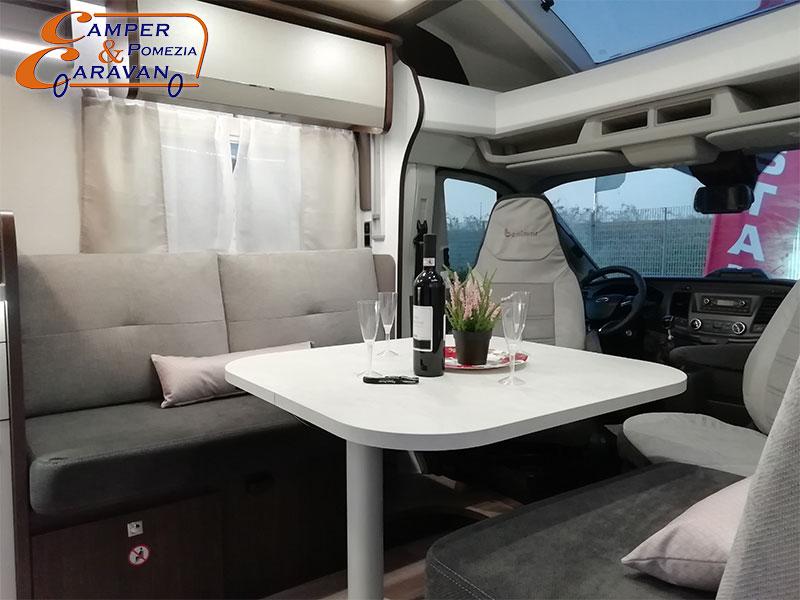 camper-benimar-tessoro-497-2021