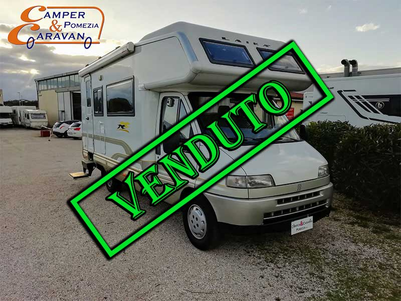 camper-laika-ecovip-4-l-2000