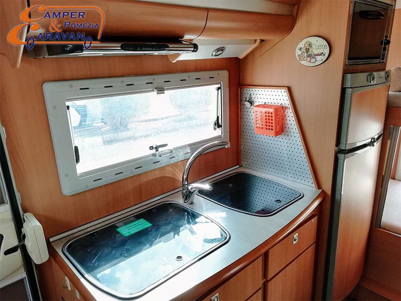 mobilvetta-top-driver-s-71-2009