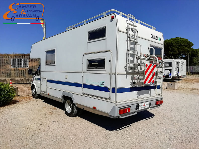 camper-chausson-welcome-30-1999-esterno (3)