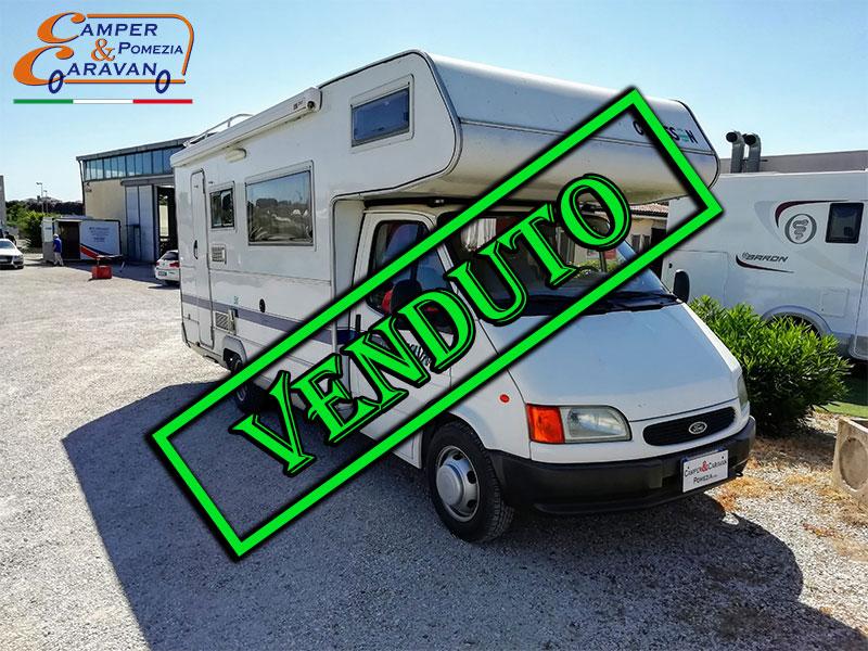 camper-chausson-welcome-30-1999-esterno-(1)