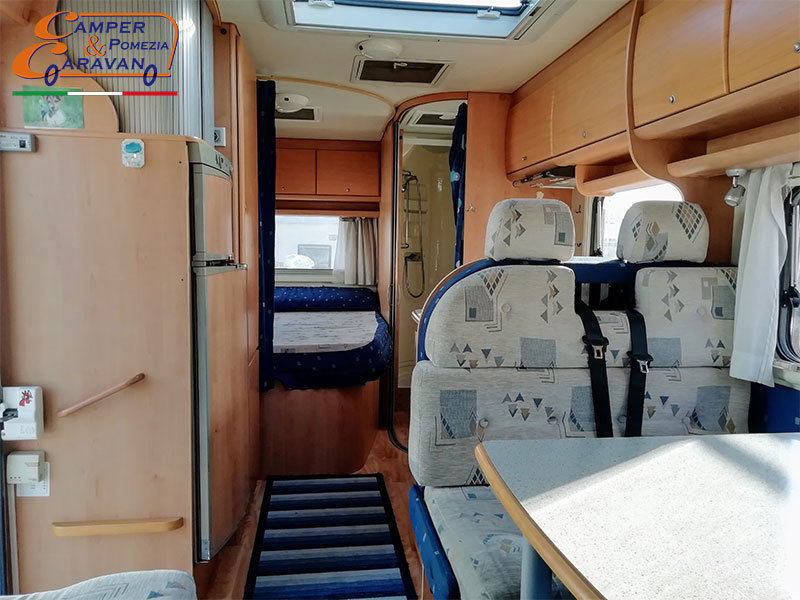 mc-louis-tandy-plus-680-2006 (6)