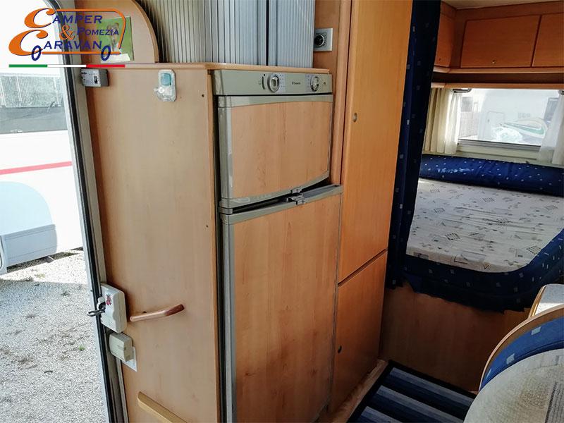 mc-louis-tandy-plus-680-2006 (7)