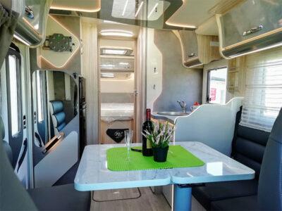 camper-elnagh-t-loft-582-anniversary-semintegrale-2021
