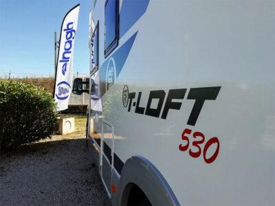 elnagh-t-loft-530-2021